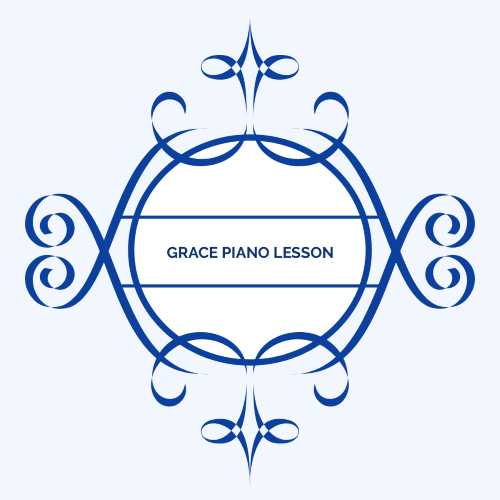 木更津市 ピアノ教室GRACE (グレイス)